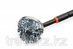 Телескопический магнитный сборщик, Forceberg