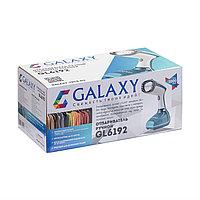 Отпариватель ручной GALAXY GL6192, фото 5