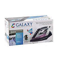 Утюг Galaxy GL6128, фото 5