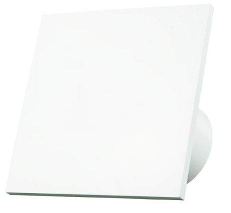 Вентилятор РВС Антарес 100 (стандарт), фото 2