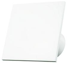 Вентилятор РВС Антарес 100 (стандарт)