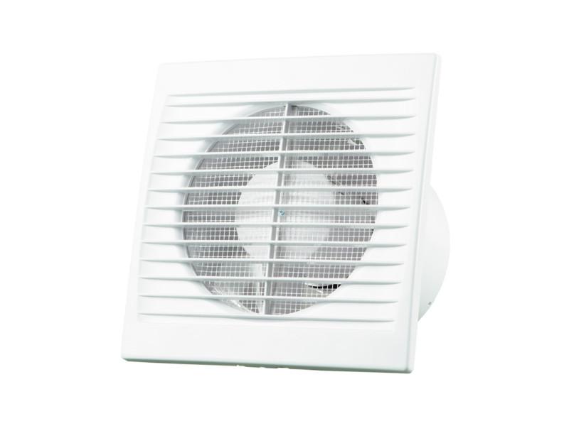 Вентилятор РВС Вега 230 диаметр фланца 230mm автоматические жалюзи  реверсивный мотор!!