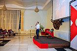 Организация неформальных презентаций и корпоративных праздников, фото 8
