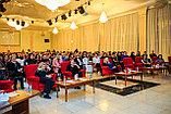Организация неформальных презентаций и корпоративных праздников, фото 9