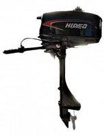 Hidea (Хайди) HD 3.5 FHS