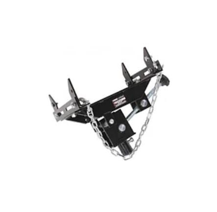 Адаптер для снятия КПП для стойки трансмиссионной SILLAN TJ0502