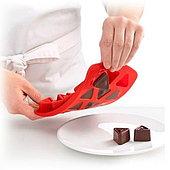 Все для шоколада