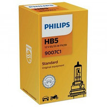 Галогеновая лампа Philips HB5 Standard Vision - 9007C1 1лампа