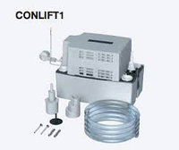 Установки для отвода конденсата CONLIFT2 PH+