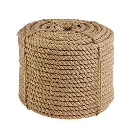 Веревки, канаты, стропы, цепи