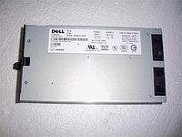 Блок питания Dell PowerEdge 2600 730W Power Supply [C1297]
