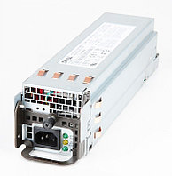 Блок питания Dell 0FJ780 PowerEdge 2850 700W Hot-Swap PSU