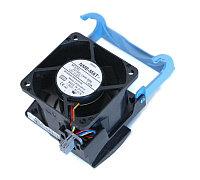 Система охлаждения Dell 2415KL-04W-B86 PowerEdge 2850 Cooling Fan