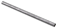 Труба стальная ненарезная 16х1,0x3000мм ГЦ IEK, фото 1