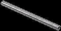 Труба стальная ненарезная 25х1,2x3000мм ГЦ IEK, фото 1