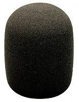 Superlux S65 ветрозащита микрофона