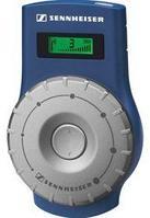 Sennheiser EK 2020-D II 6-канальный цифровой приемник