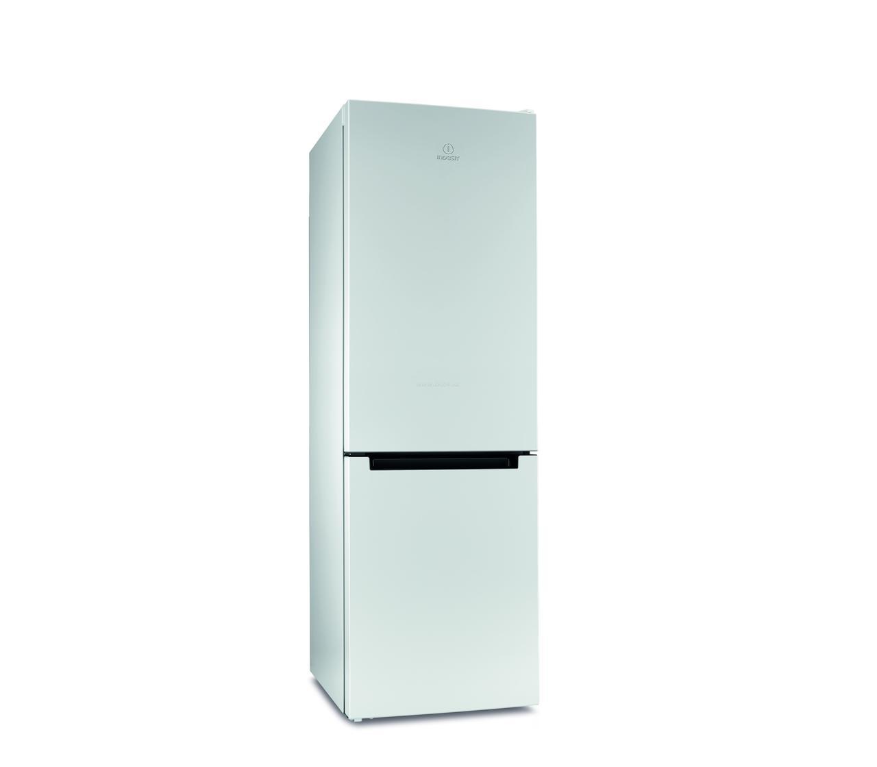 Холодильник двухкамерный INDESIT DS 4180 W/ Нижняя МК