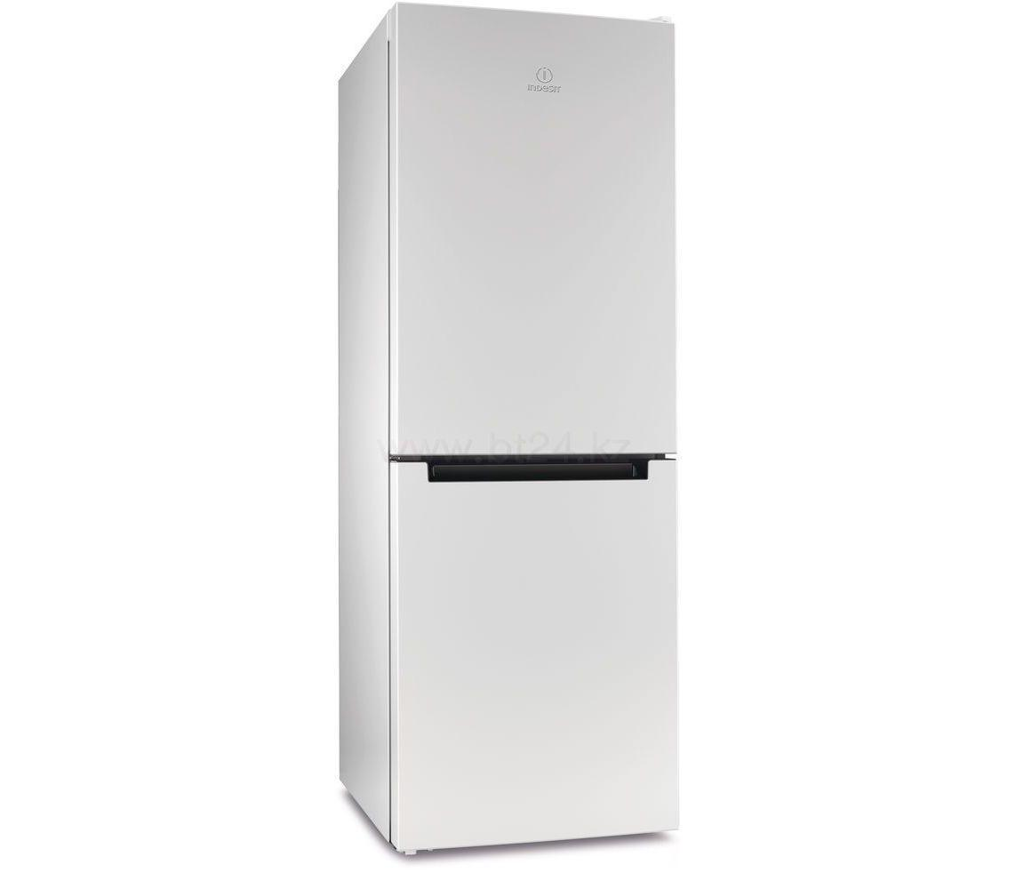 Холодильник двухкамерный INDESIT DS 4160 W/ Нижняя МК