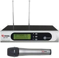 Volta US-101 радиомикрофон