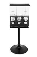 Торговый автомат GV19 (комплект)