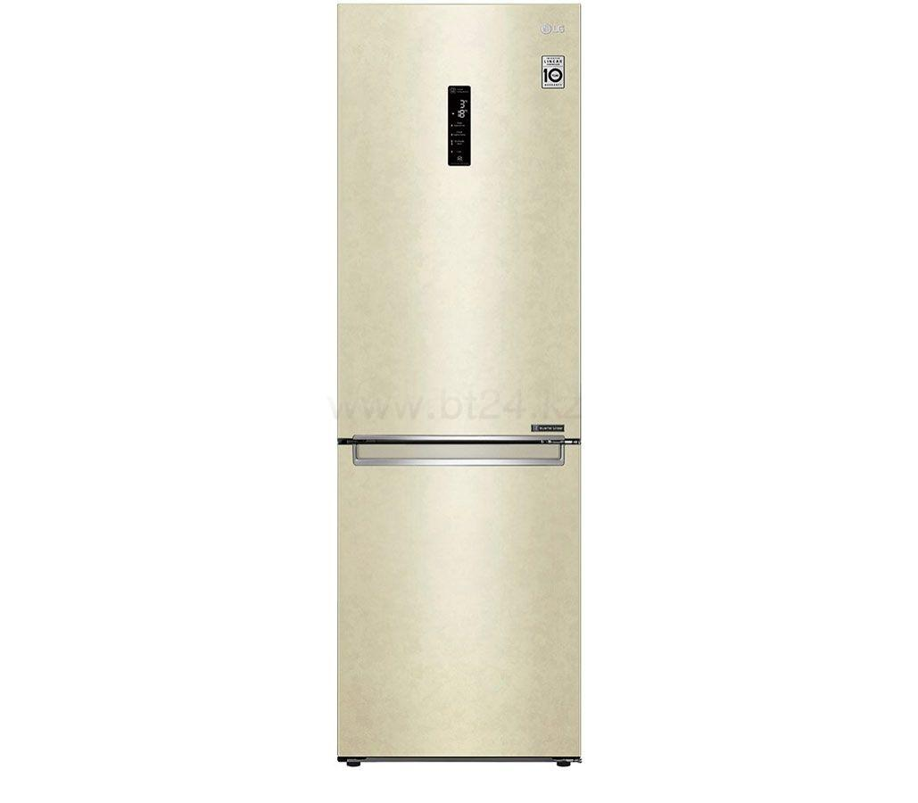 LG GA-B459SEHZ / холодильник No Frost