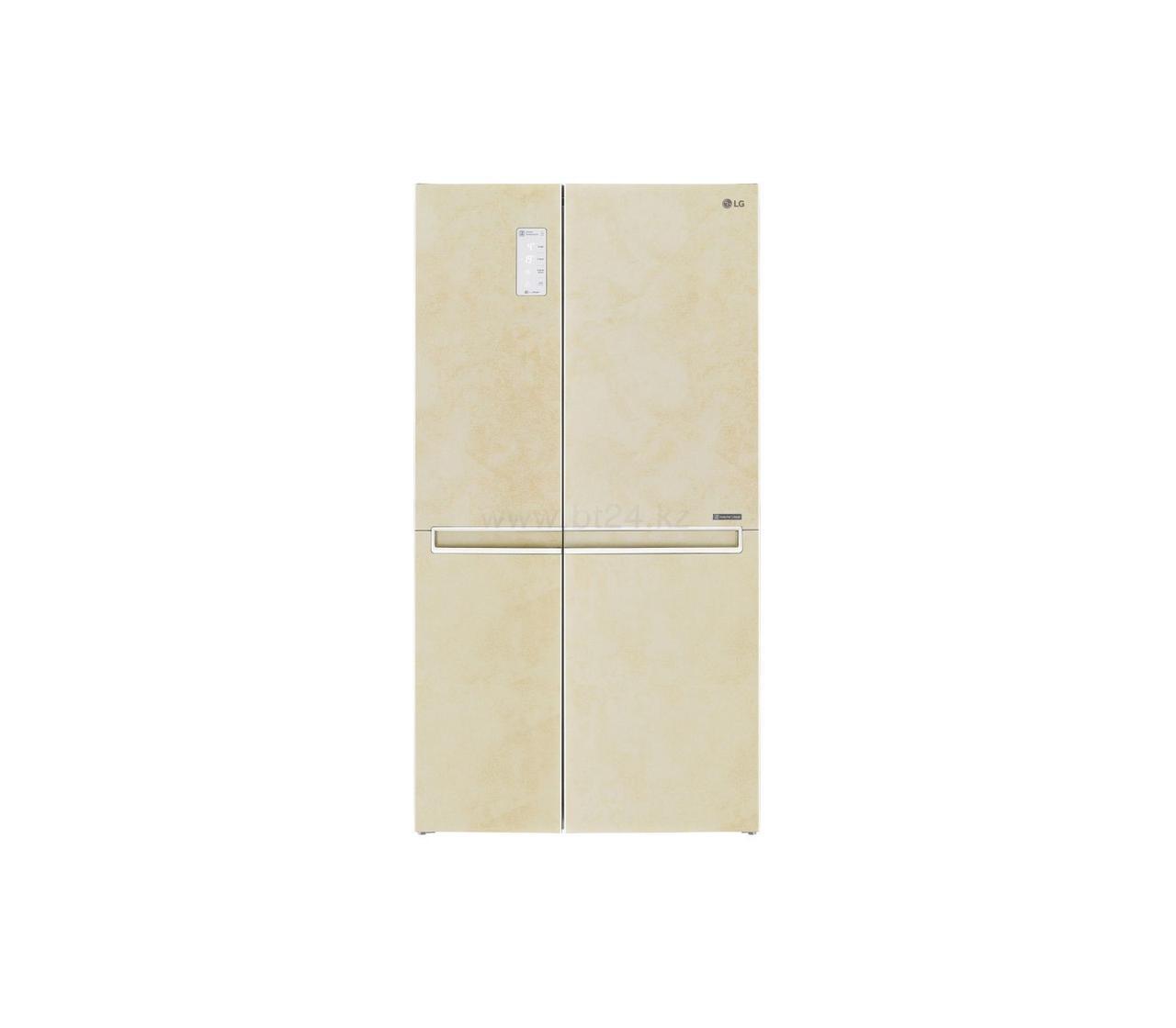 LG GC-B247SEUV / холодильник No Frost