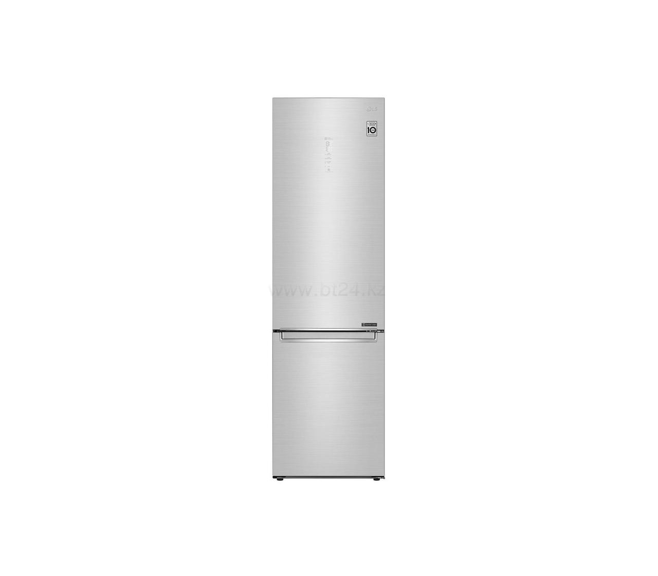 LG GA-B509PSAZ / холодильник No Frost