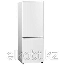 Холодильник MIDEA HD-221 RN
