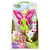 Disney Fairies, Мыльные Пузыри Фея Диснея