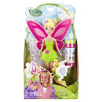 Disney Fairies, Мыльные Пузыри Фея Диснея, фото 1