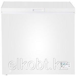 Морозильная камера ATLANT FREEZER CHEST M-8020-100