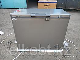 Морозильник ORION BD-235S