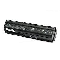Аккумулятор PowerPlant для ноутбуков HP Presario CQ42 (HSTNN-CB0X, HPCQ42LR) 10.8V 8800mAh