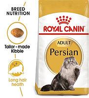Корм для кошек персидской породы Royal Canin PERSIAN 30 2kg.
