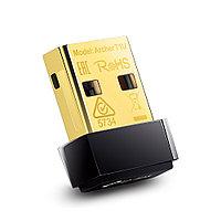 Сетевой USB-адаптер AC450 Wi-Fi Nano, фото 1