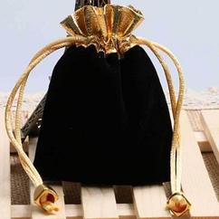 Подарочный чехол для карманных часов, бижутерии, драгоценностей, колец