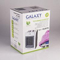 Тепловентилятор металлокерамический Galaxy GL8173, фото 3