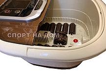 Массажная ванночка для ног JY-868, фото 2