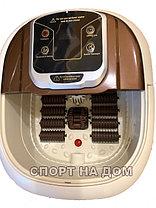 Массажная ванночка для ног JY-868, фото 3