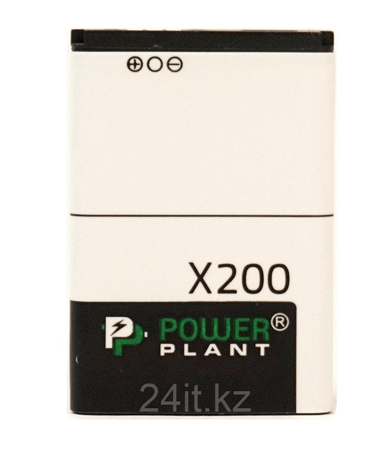 Аккумулятор PowerPlant Samsung C5212, C3212 (AB043446BC) 790mAh