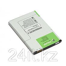 Аккумулятор PowerPlant Samsung N9000 Galaxy Note 3 (B800BE) 3200mAh
