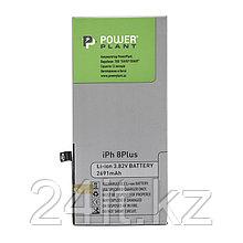 Аккумулятор PowerPlant Apple iPhone 8 Plus (616-00367) 2691mAh