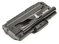 Картридж PowerPlant Samsung 4200/4220 (SCX-D4200A/ELS)
