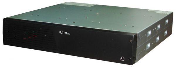 Батарейный модуль Eaton 9130G1000R-EBM, фото 2