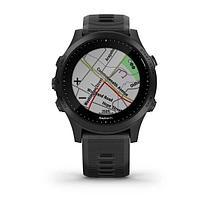 Спортивные часы Garmin Forerunner 945, фото 3