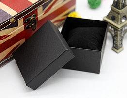 Подарочная коробочка для наручных часов