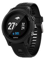 Спортивные часы Garmin Forerunner 935, фото 2