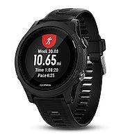 Спортивные часы Garmin Forerunner 935