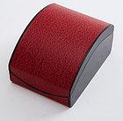 Подарочная коробочка для наручных часов, фото 3